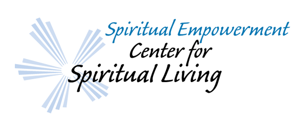 SpiritualEmpowermentCenter