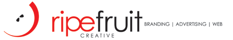 Ripefruit Creative